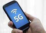 软实力服务是5G手机赛场核心内容
