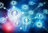 中国互联网普及率近60%近30%网民遭遇网络诈骗