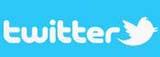 黑莓起诉Twitter在移动短信应用中侵犯专利
