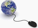 两会代表雷军建议提前布局5G应用推动物联网创新发展