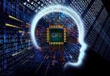专家称大脑植入技术改变人工智能谷歌或将替代人脑