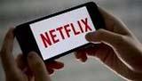 苹果因抽成太狠遭Netflix等反抗