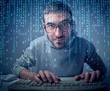 程序员一键获得高清壁纸的代码