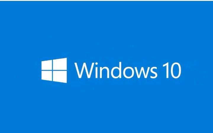 Win7系统零日漏洞曝光,谷歌建议升级Windows10