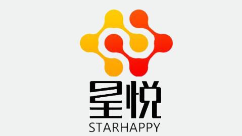 郑州蓝极光电子科技有限公司