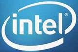 英特尔联手阿里谷歌华为微软等推出新一代计算互联标准