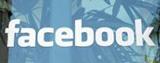 Facebook大规模故障Instagram和WhatsApp遭遇宕机