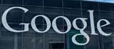 谷歌自称2018年删除23亿条恶意广告