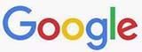 日本拟对谷歌Facebook等IT巨头收集个人信息追责