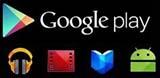 Google Play商店正在将应用图标标准化