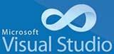 """Visual Studio""""送绿帽""""被开发者举报改正"""