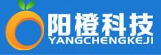 湖北阳橙信息技术有限公司