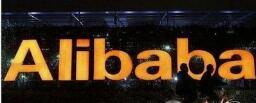 阿里巴巴收购以色列AR初创公司Infinity