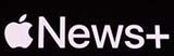 """苹果开始""""服软"""":推出杂志订阅服务游戏订阅服务AppleTV应用"""