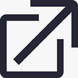 网站与APP移动端页面跳转常见设计方式