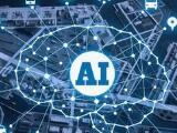 微软亚太区总裁:中国发展人工智能有天然优势
