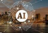 中国完成首例AI+5G心脏手术