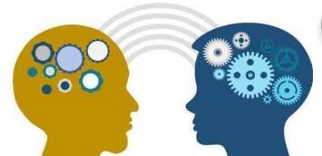 信息沟通效果是网站建设项目实施的关键