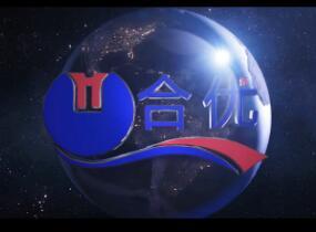 广州合优网络科技有限公司