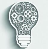 企业网站建设中,平面设计更为重要