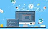 企业网站重要性做网站常见方式