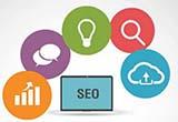 企业网站优化SEO方法和开发的流程