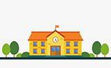 学校网站制作注意SEO优化怎么做
