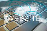 网站开发应该要不断的提高网站的实用性
