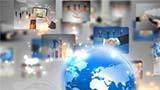 网站开发需要提高相应的安全操作,保护每一个用户的利益