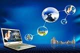 网站设计的作用主要体现在哪几个方面