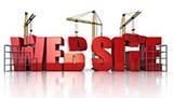 企业网站建设的意义在哪里