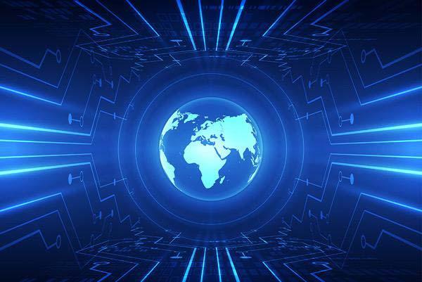 企业必须要投入很多精力去进行官网建设