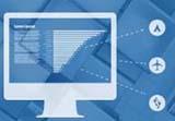 企业网站建设是新时期企业发展的必要条件