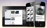 手机网站设计原则如何做好关键词优化