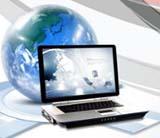 网站建设公司的发展是社会进步的必然