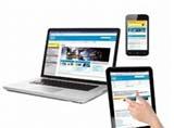 个人网站建设流程响应式网站建设优点