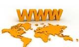建设营销型和外贸网站制作注意