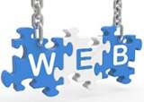 网站建设公司近年发展迅速