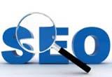 如何做好营销网站建设和英文网站优化