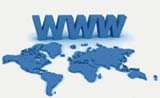 做网站优化的规划官网建设怎样