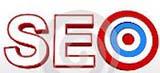 网站优化不一定需静态化应遵循哪些