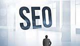网站优化关键词选择SEO优化要点