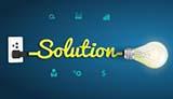 网站建设要重视因素SEO优化算法