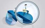 网站优化收录问题和访问数量