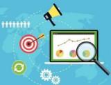 网站建设需准备哪些及未来多元化发展