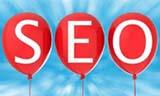 网站SEO优化方法关键词布局技巧