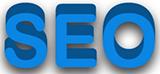网站设计及SEO优化好处