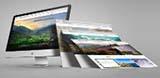 网站建设关键词霸屏技巧和高端设计注意事项