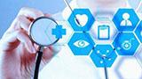 网站建设方案及医院网站建设遵循哪些