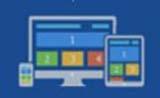 网站制作要了解什么及建设完网站后做什么